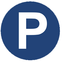 PHPStudy(小皮)V8.1(64位)